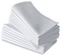 واردات بهترین پارچه تترون سفید