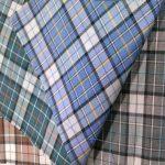 پارچه تترون پیراهنی مردانه