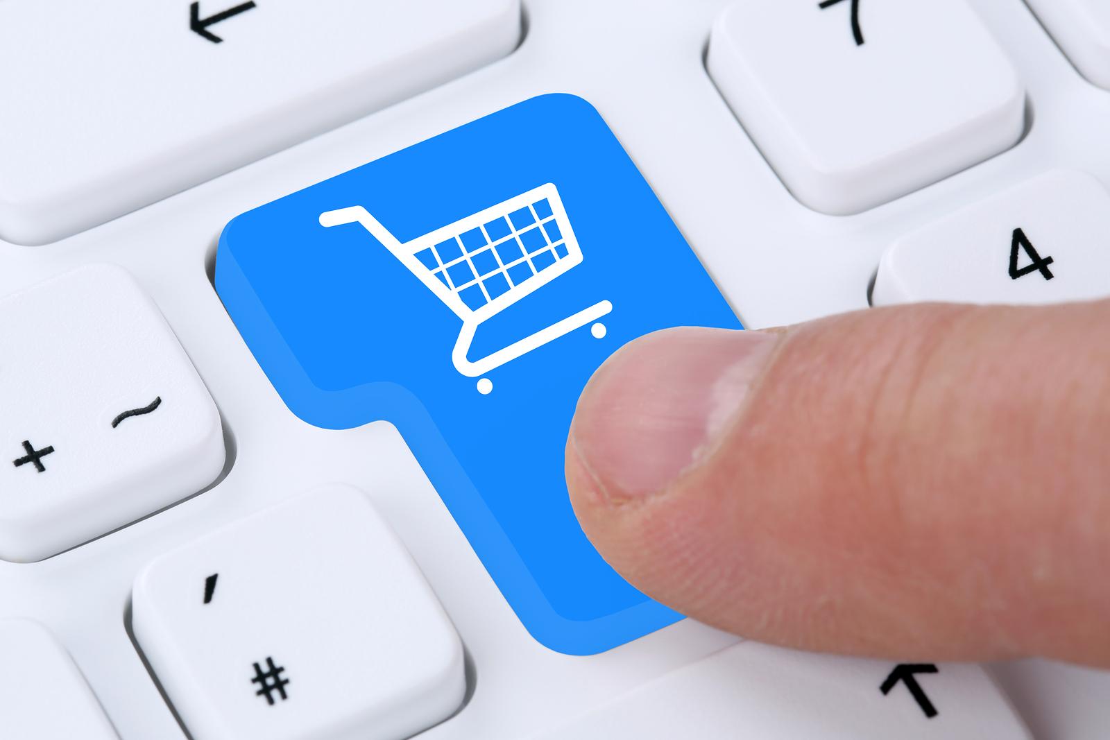 خرید اینترنتی پارچه پیراهنی